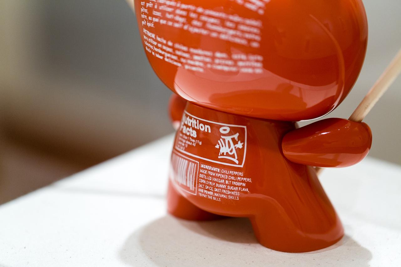 l-a-heat-taste-changing-condiments-exhibition-recap-13.jpg