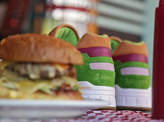 end-saucony-burger-1.jpg