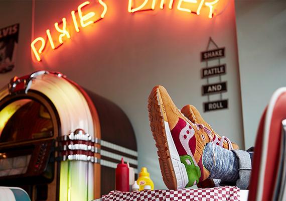 end-saucony-burger-4.jpg