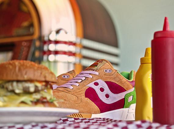 end-saucony-burger-2.jpg