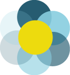 about cloud initiatives icon.png