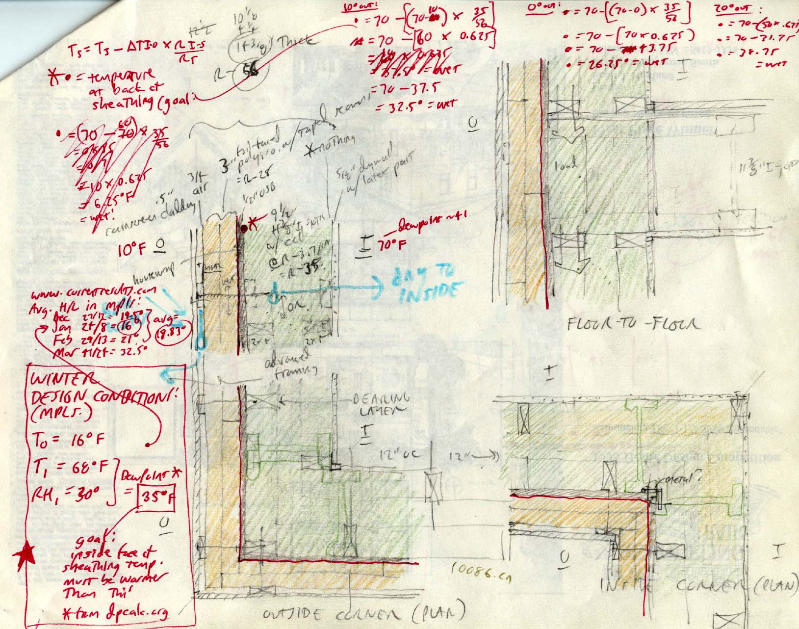 112413 dewpoint and insulation studies.jpg