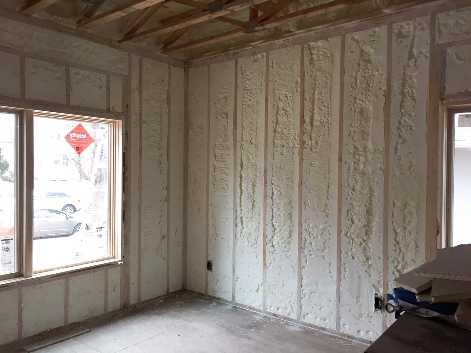 031217 insulation in front room.jpg