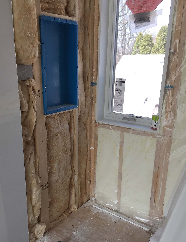 031817 insulation in Nina's bath.jpg