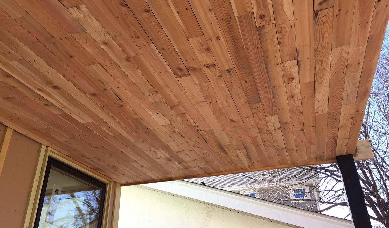 040117 porch ceiling south.jpg