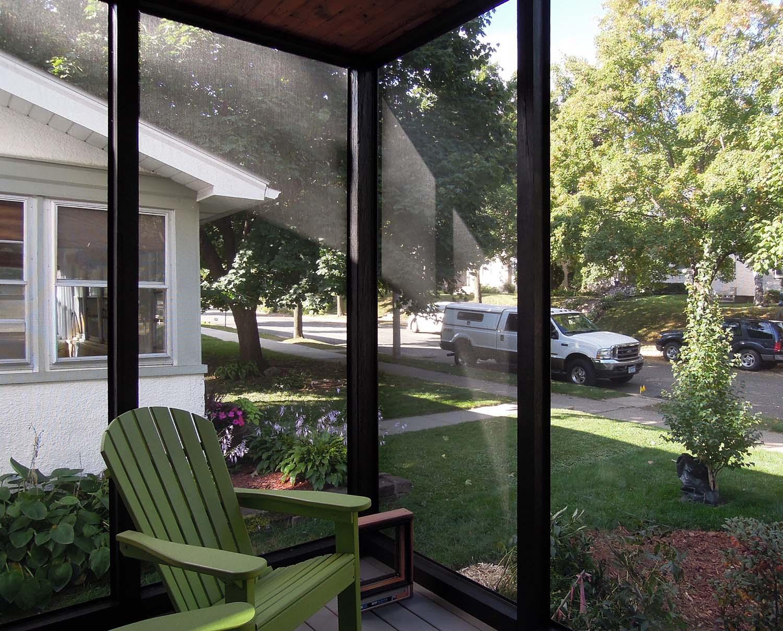 091717 am porch horizontal.jpg