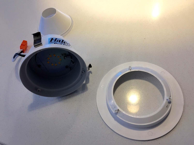 121517 kitchen light parts.jpg