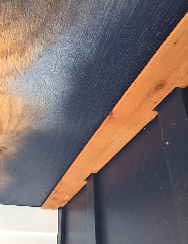 090918 test fitting soffit board #1.jpg