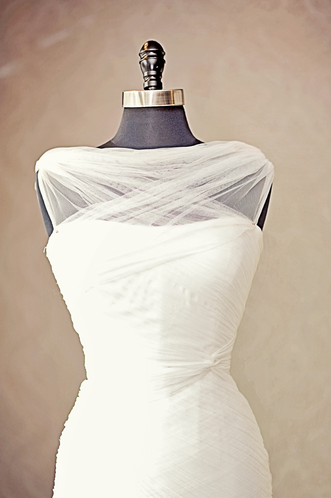 the-white-dress-bridal-couture-ottawa-dress.jpg