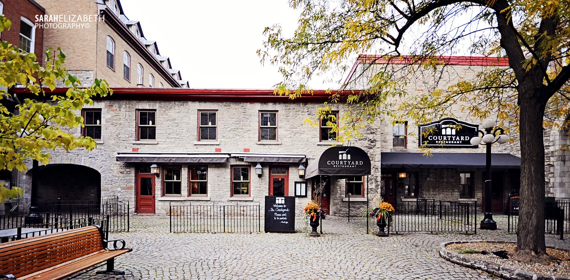 ottawa-courtyard-restaurant-front.jpg