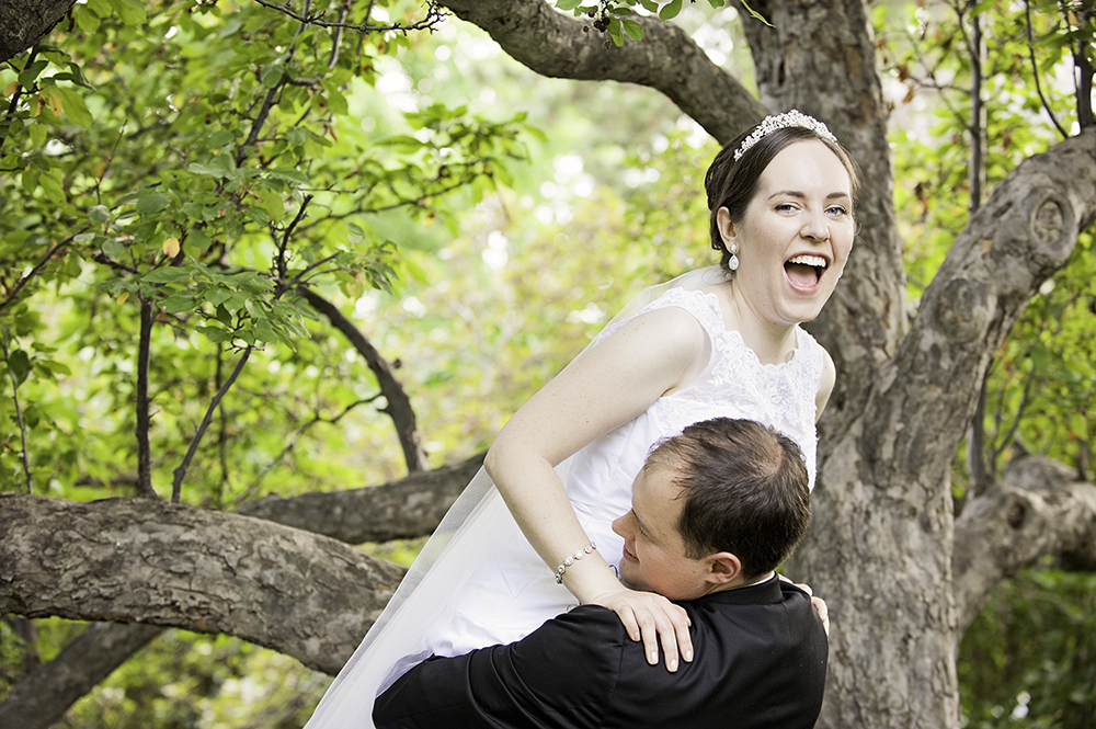 Ottawa-Keg-Manor-wedding-2-aug-2014