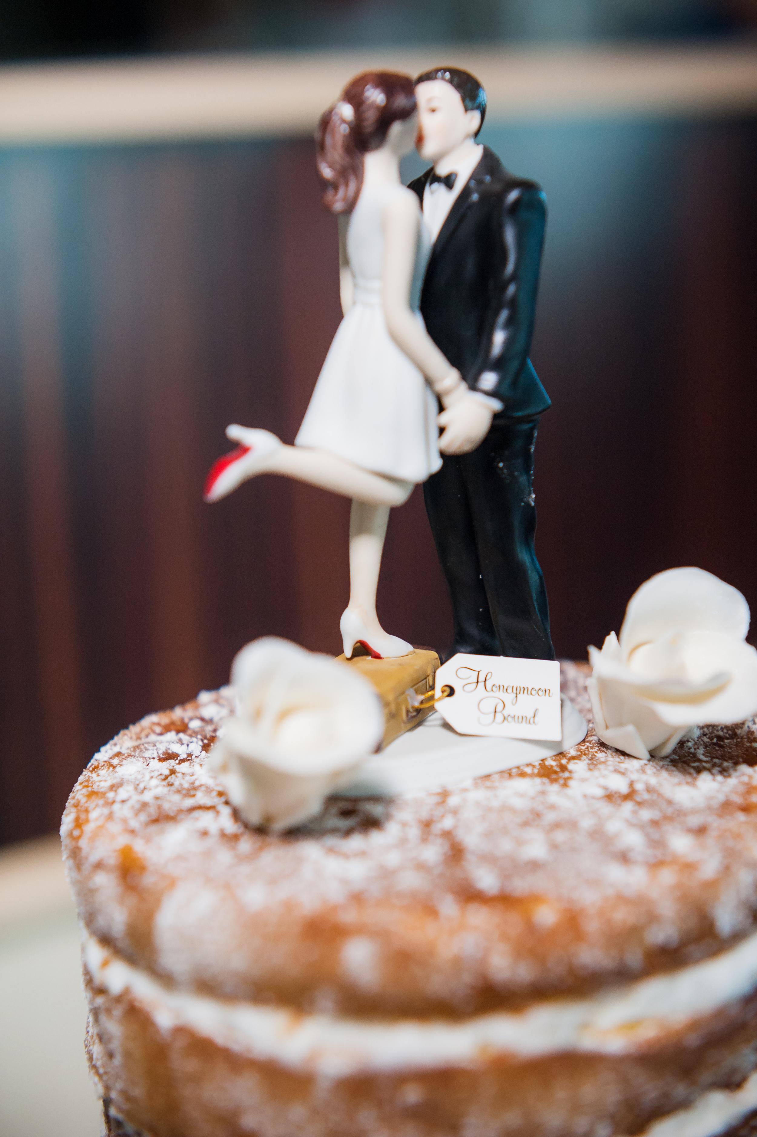 Ottawa-wedding-cake