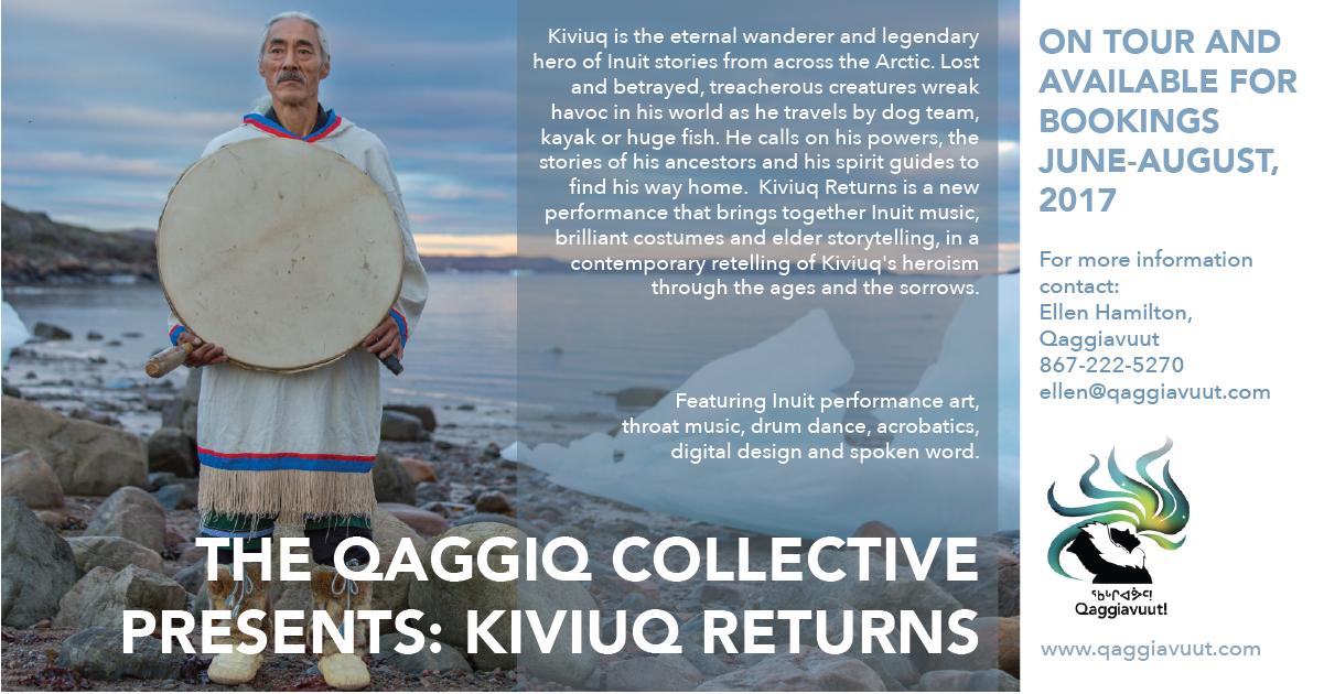 Kiviuq Returns-facebook_Pakak smaller-03.png