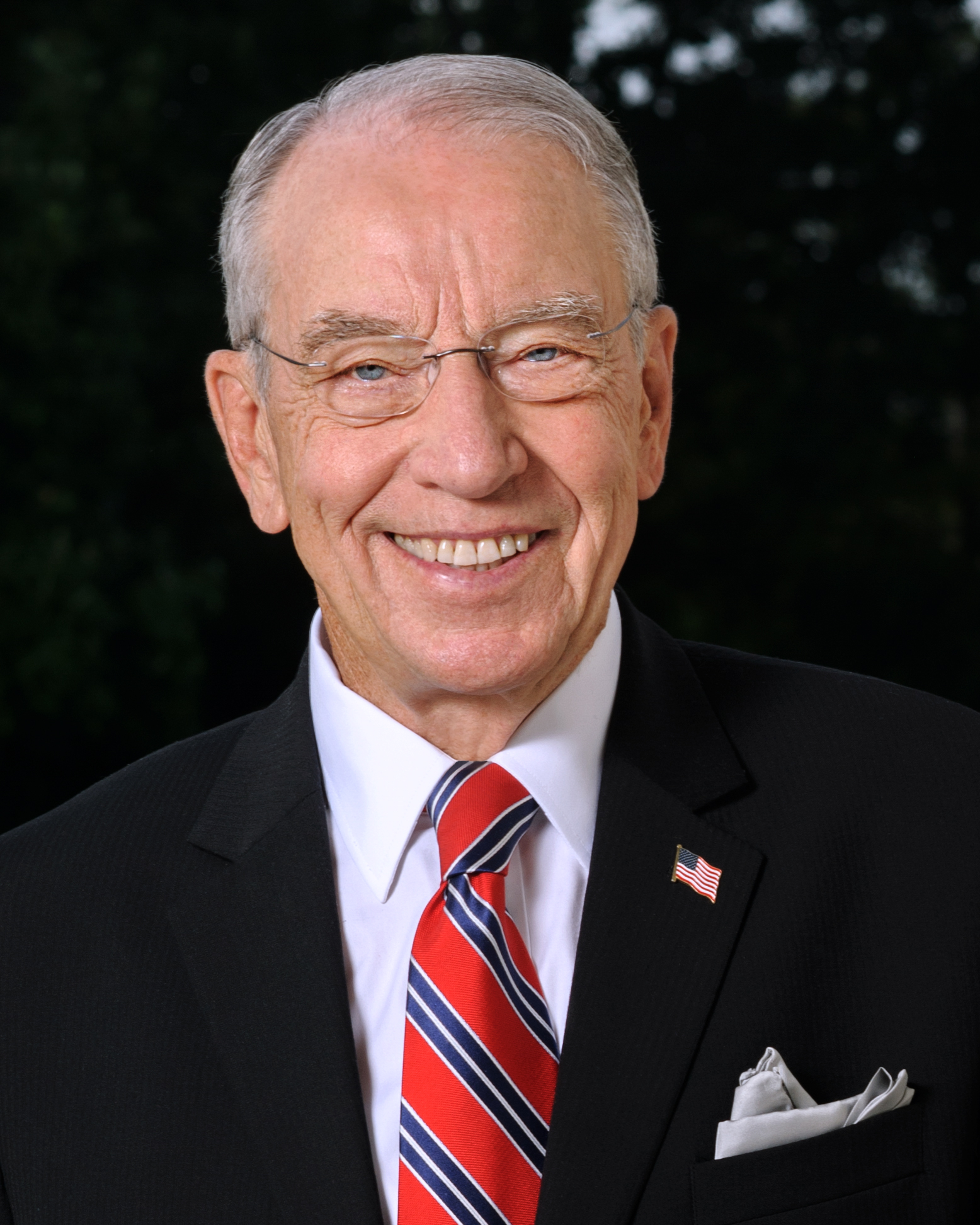grassley.senate.gov