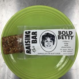 Betty.jpeg