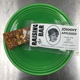 Johnny.jpeg