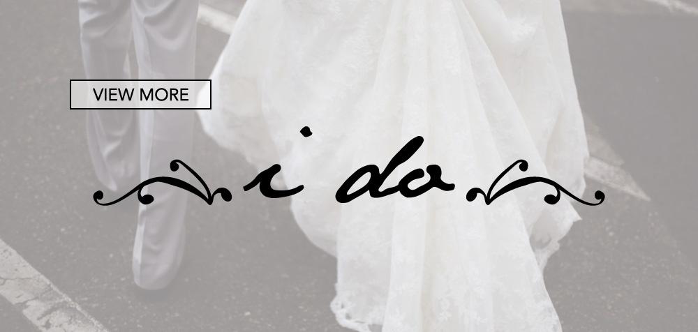 Huey Wedding_Invitation Suite