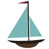 Sail Your Own Ship!