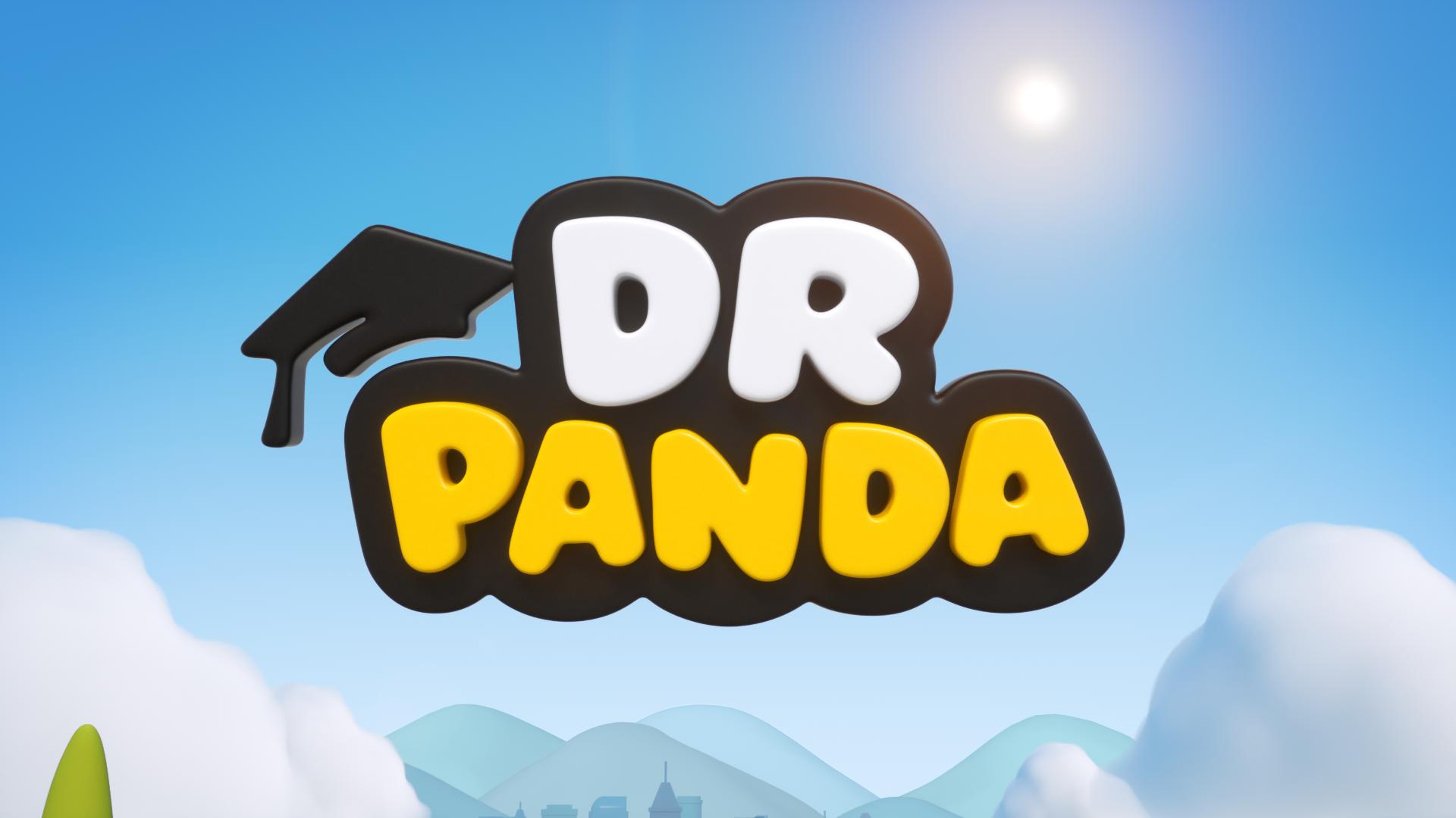 drPandaTitles_765.png