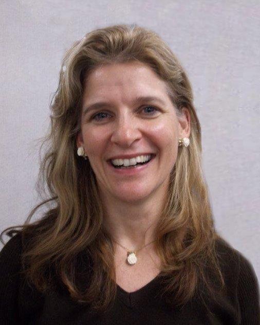CindyHogan.JPG
