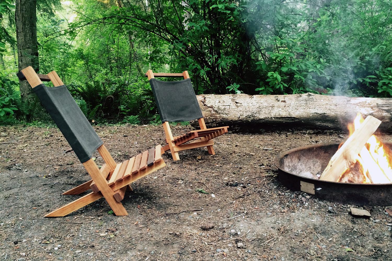 chairs_woods.jpg
