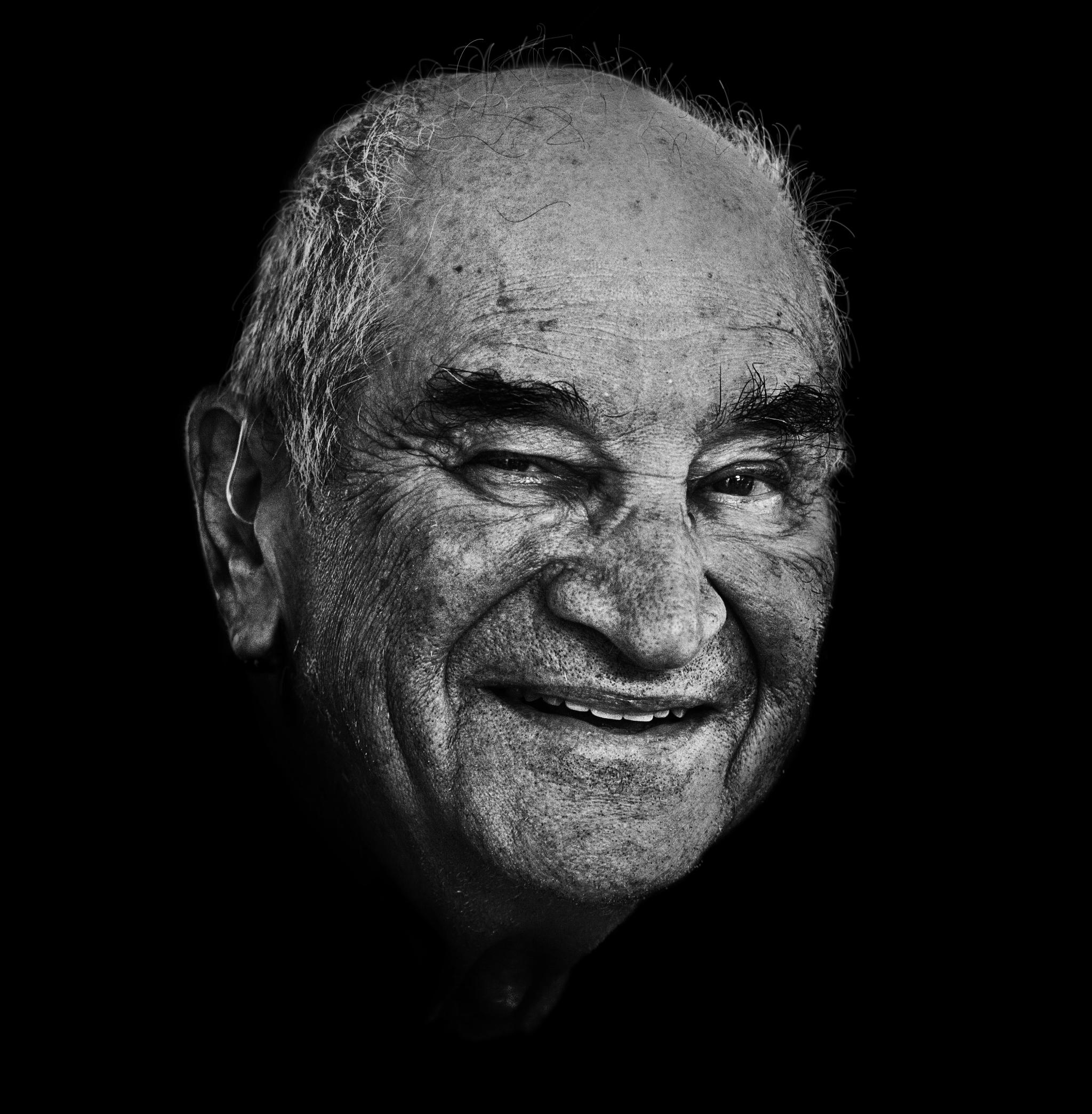 Harold (2012)