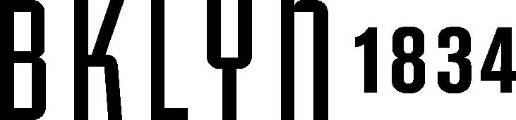 BKLYN1834_Horizontal.png