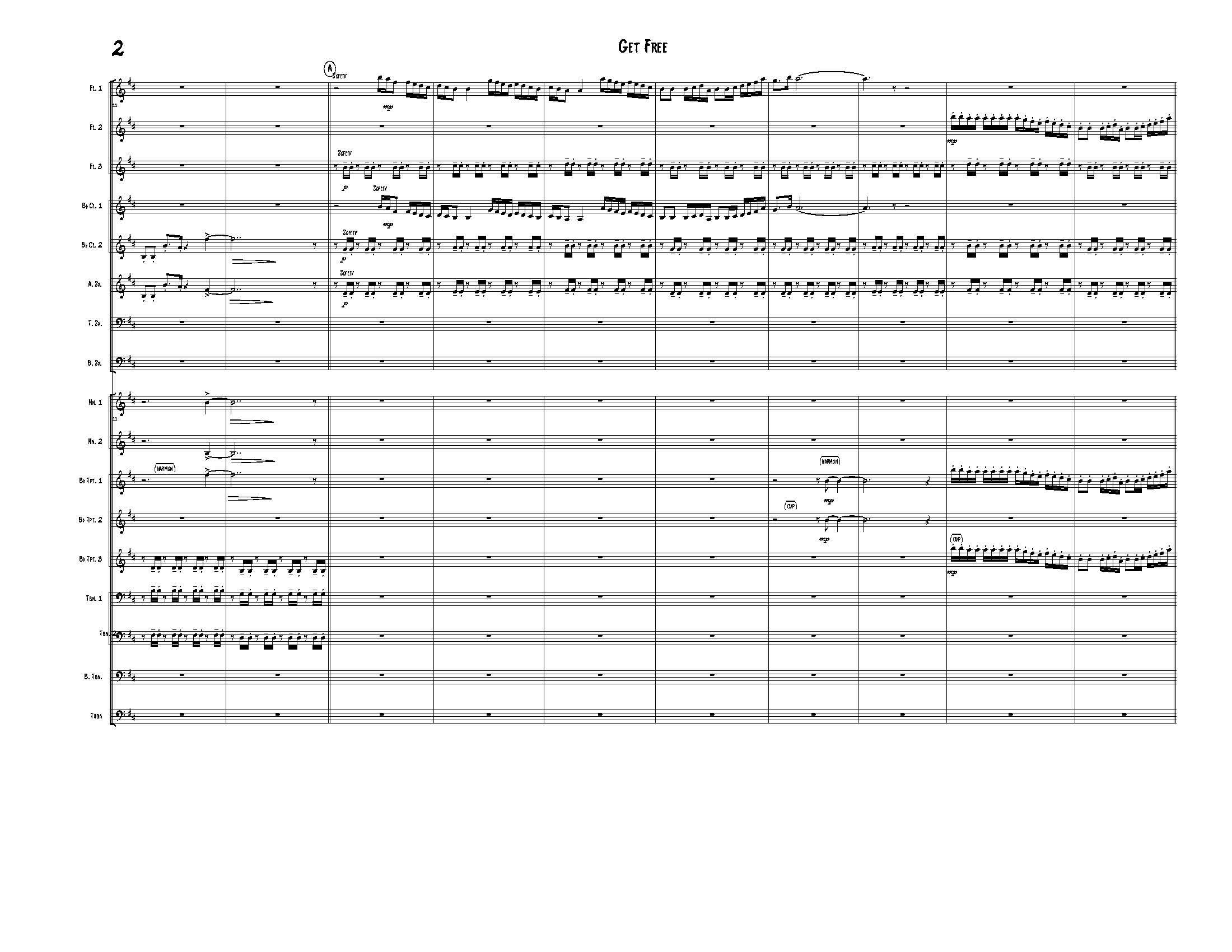 Get Free BKLYN 1834 Score_Page_02.jpg
