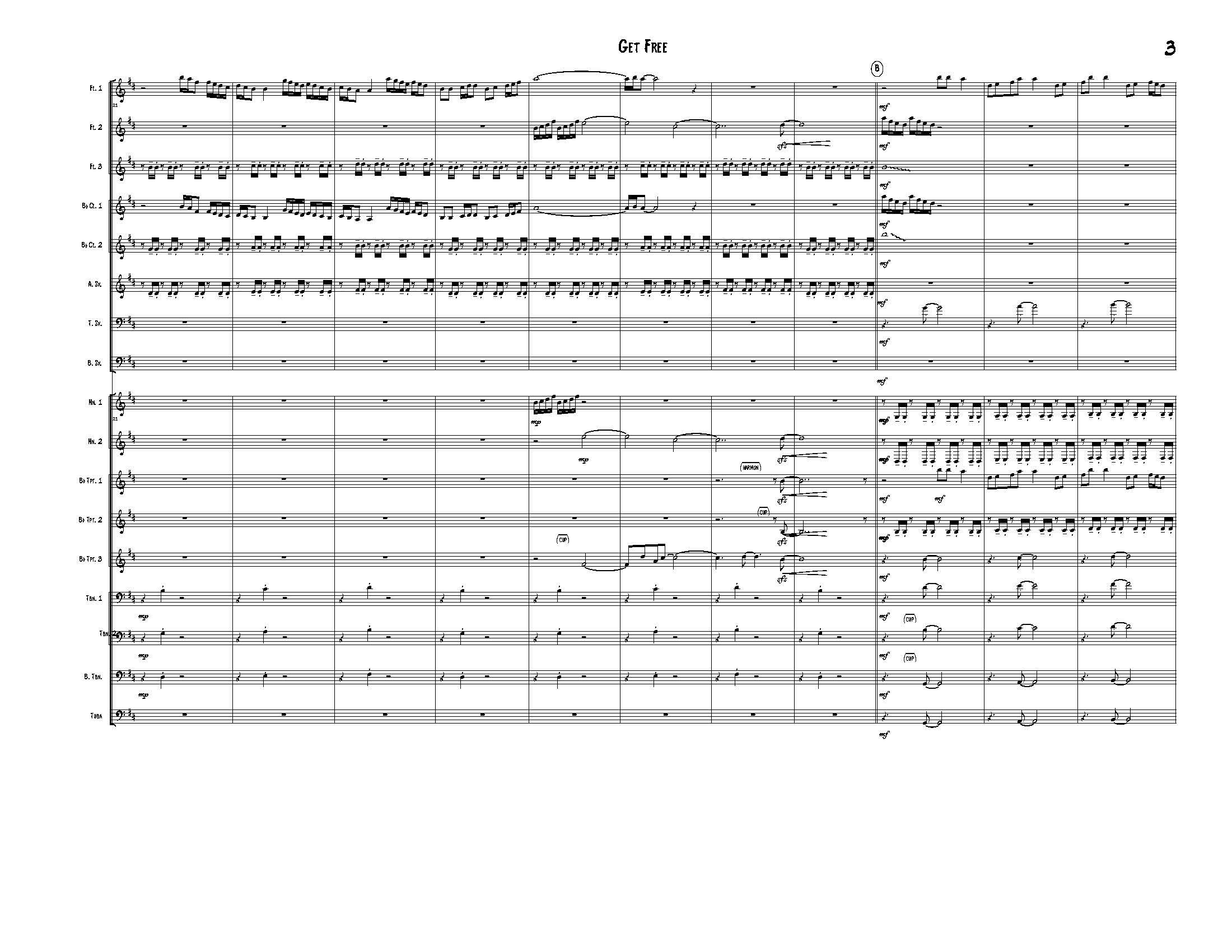 Get Free BKLYN 1834 Score_Page_03.jpg