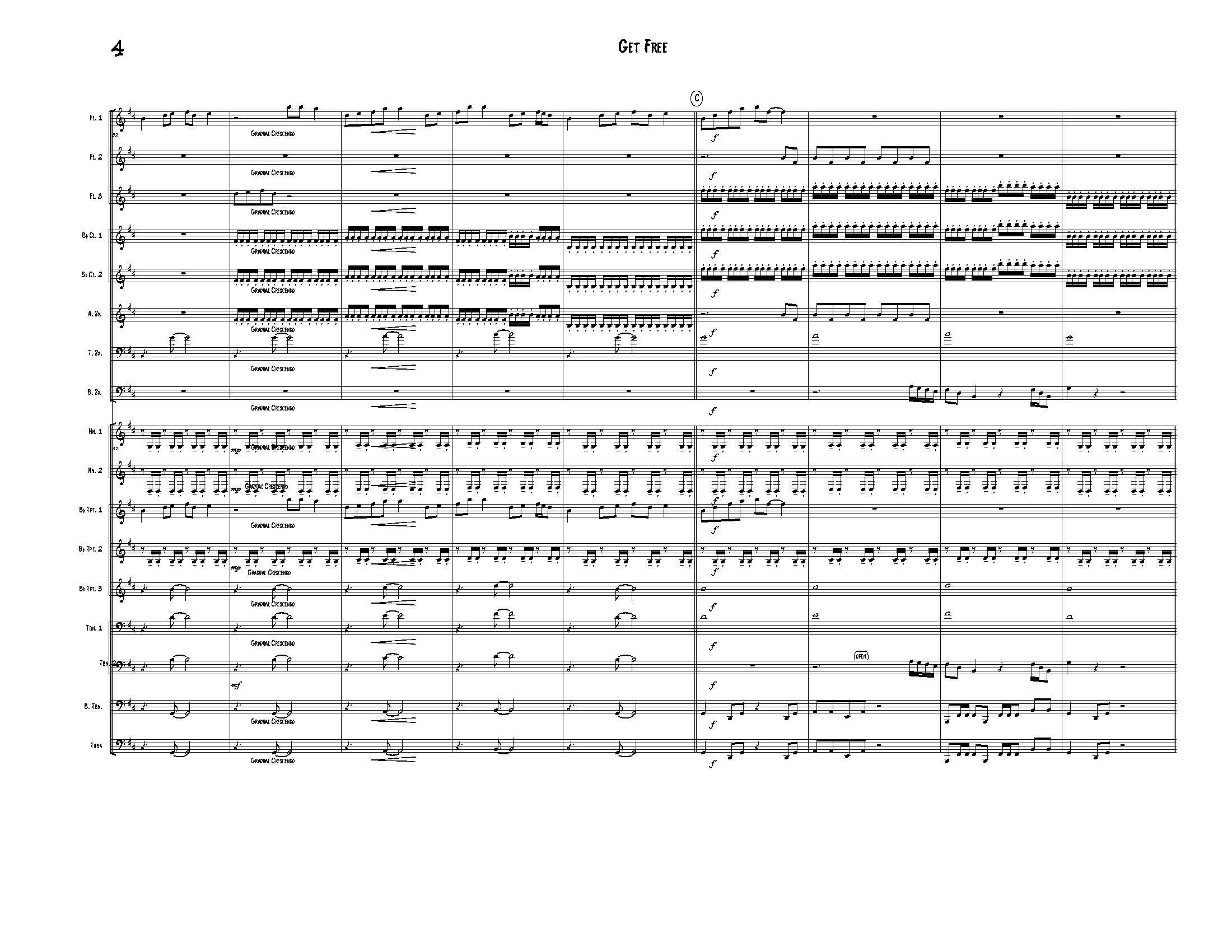 Get Free BKLYN 1834 Score_Page_04.jpg