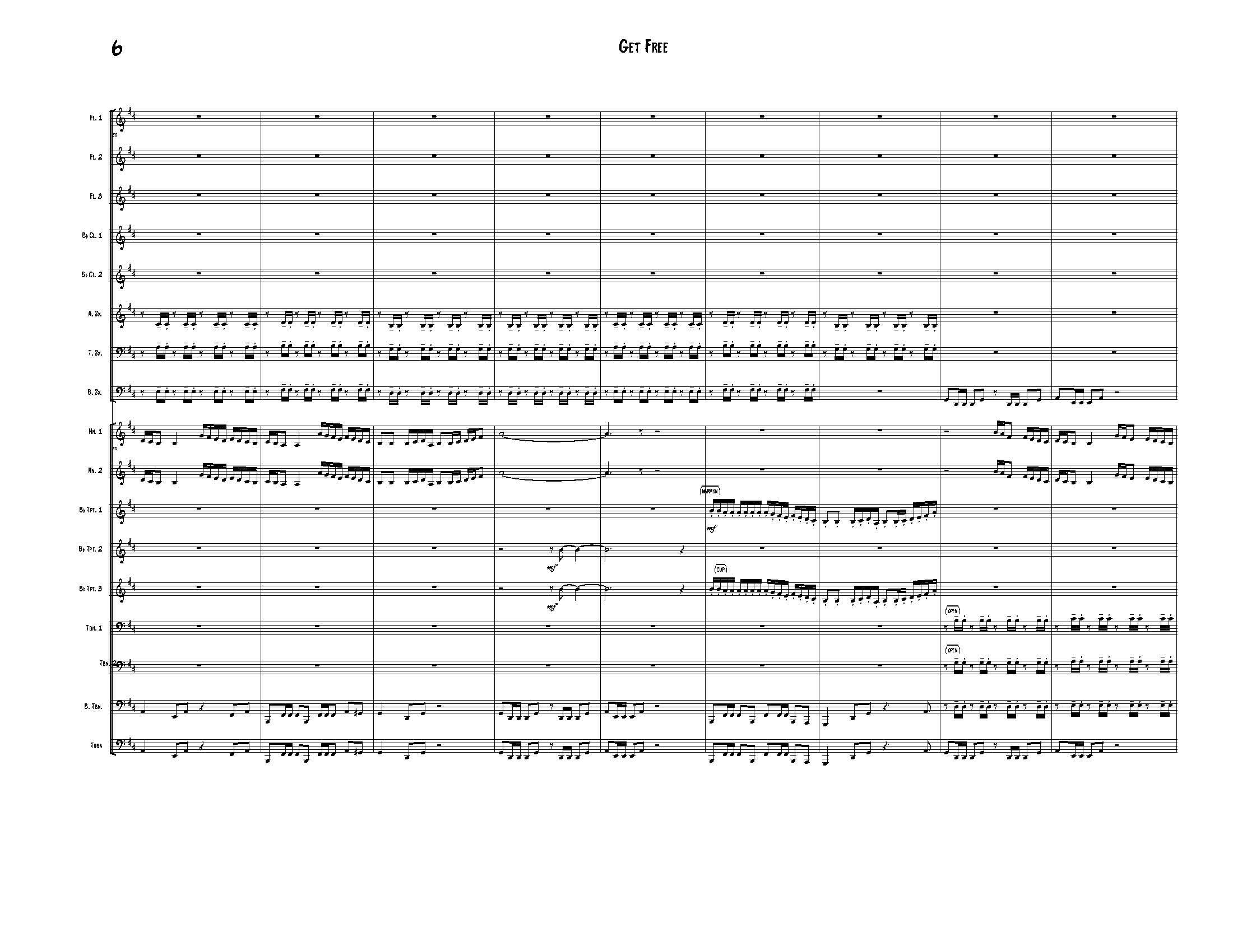 Get Free BKLYN 1834 Score_Page_06.jpg