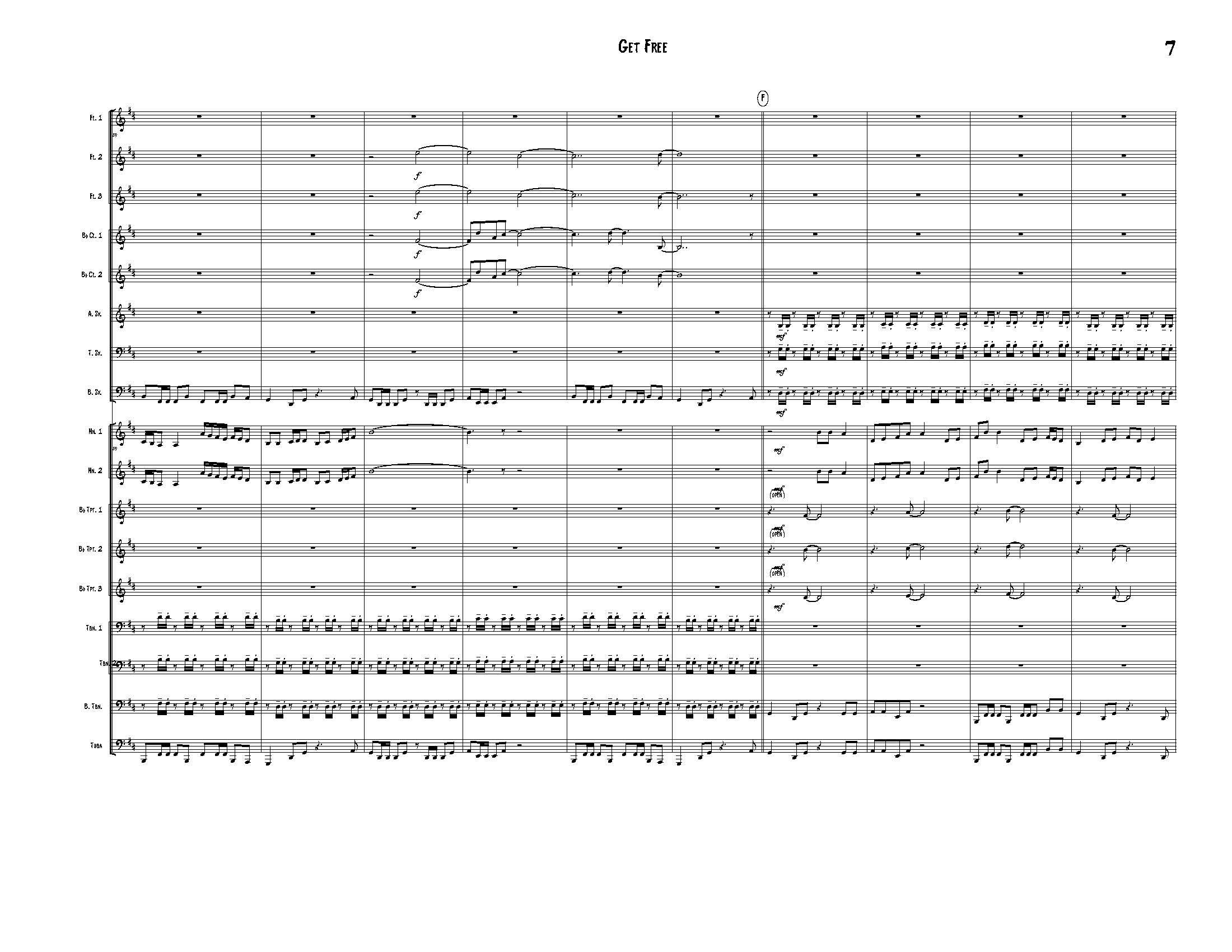 Get Free BKLYN 1834 Score_Page_07.jpg
