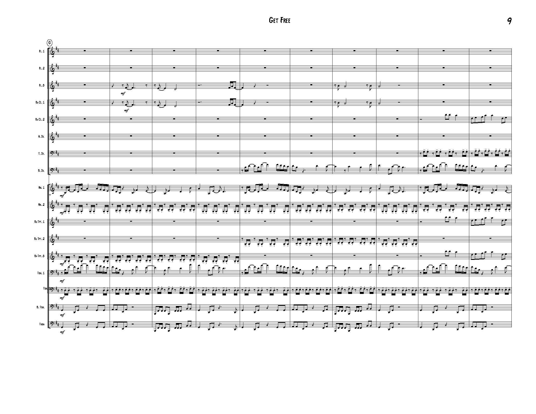 Get Free BKLYN 1834 Score_Page_09.jpg