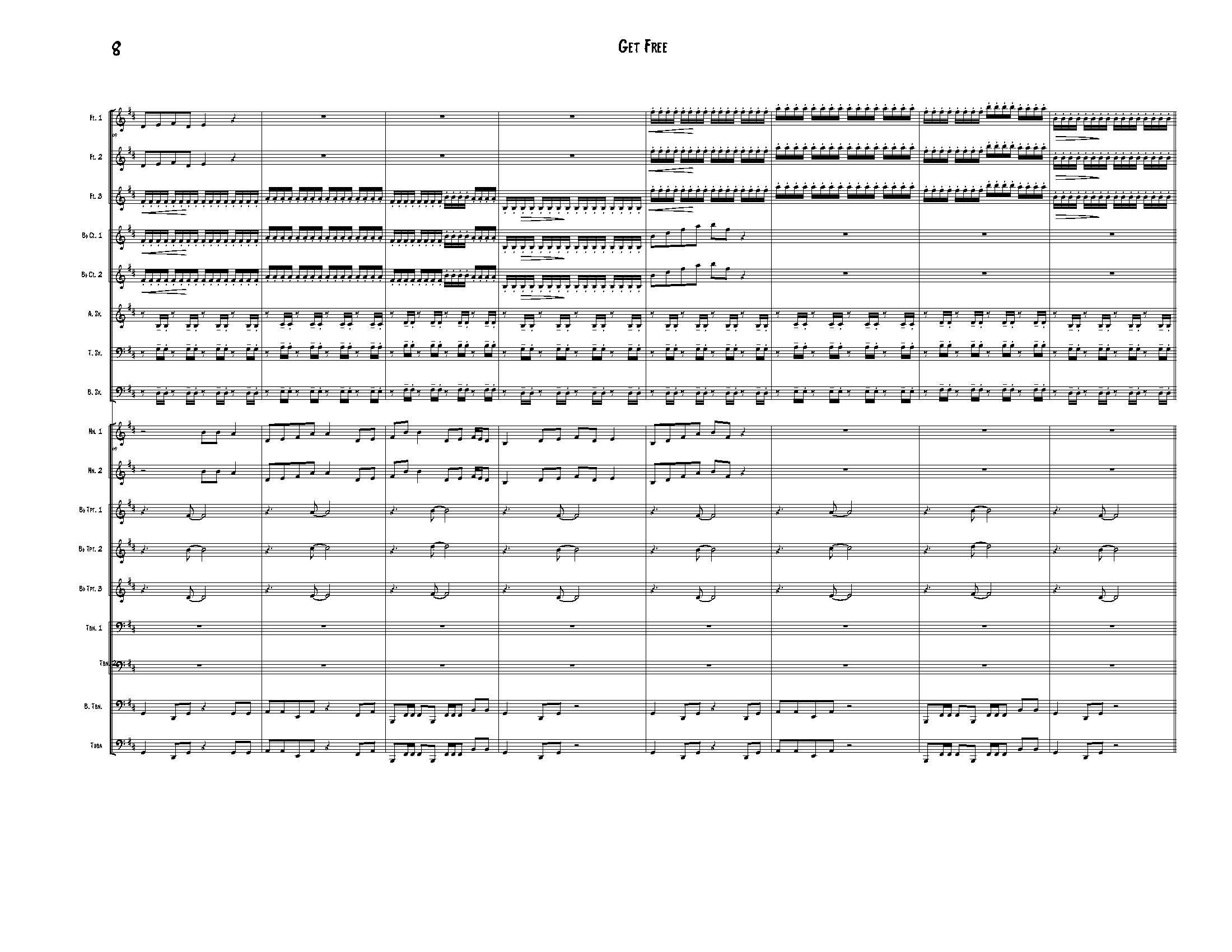 Get Free BKLYN 1834 Score_Page_08.jpg