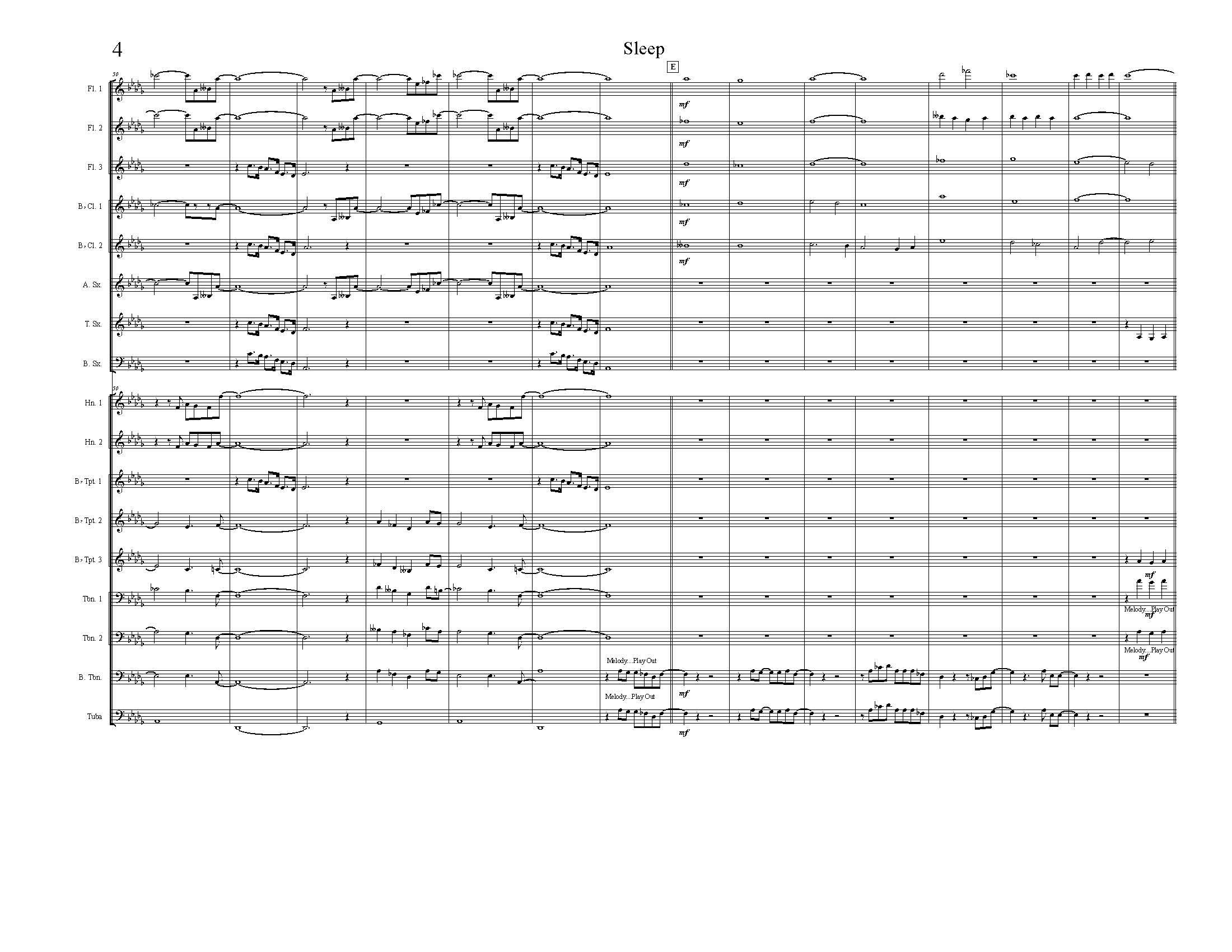 Sleep BKLYN1834 Score_Page_4.jpg