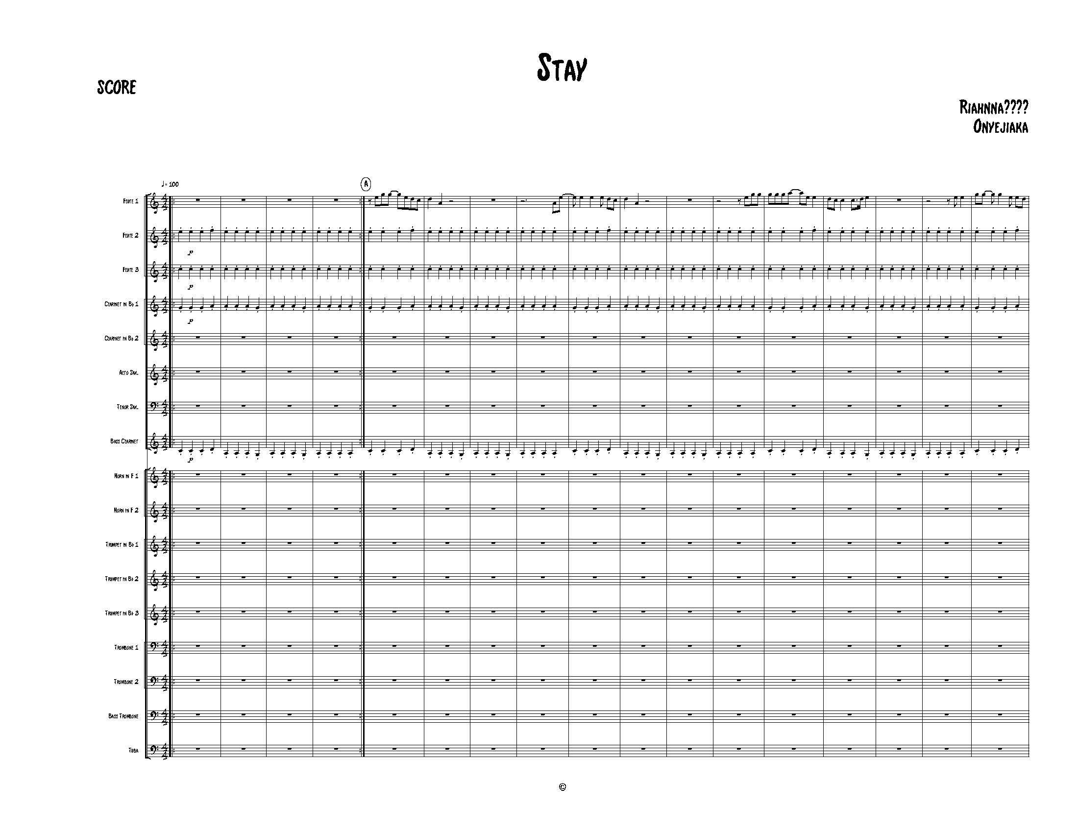 Stay BKLYN 1834 Score_Page_1.jpg