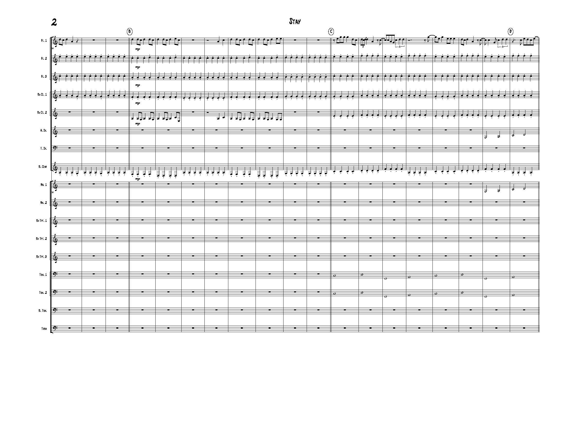 Stay BKLYN 1834 Score_Page_2.jpg