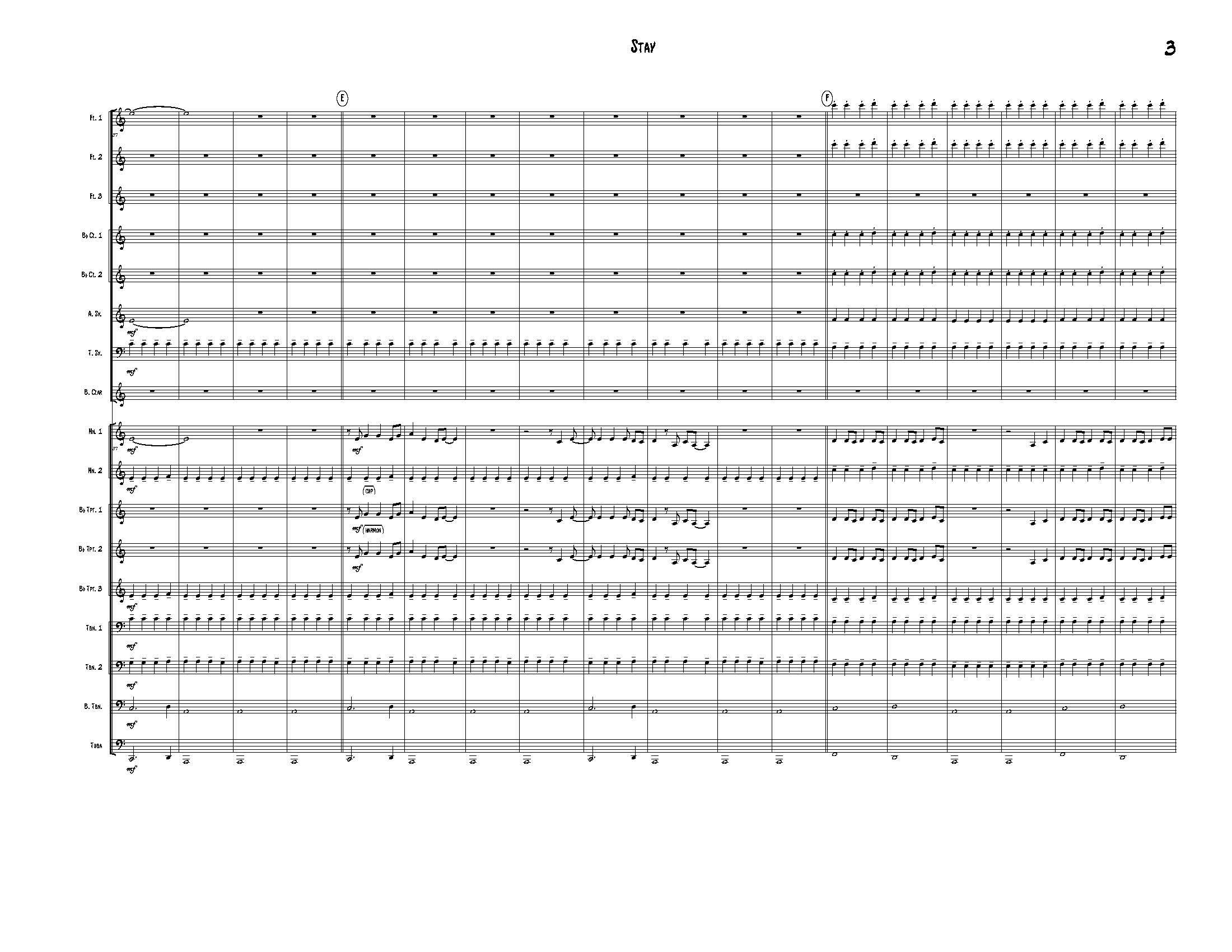 Stay BKLYN 1834 Score_Page_3.jpg