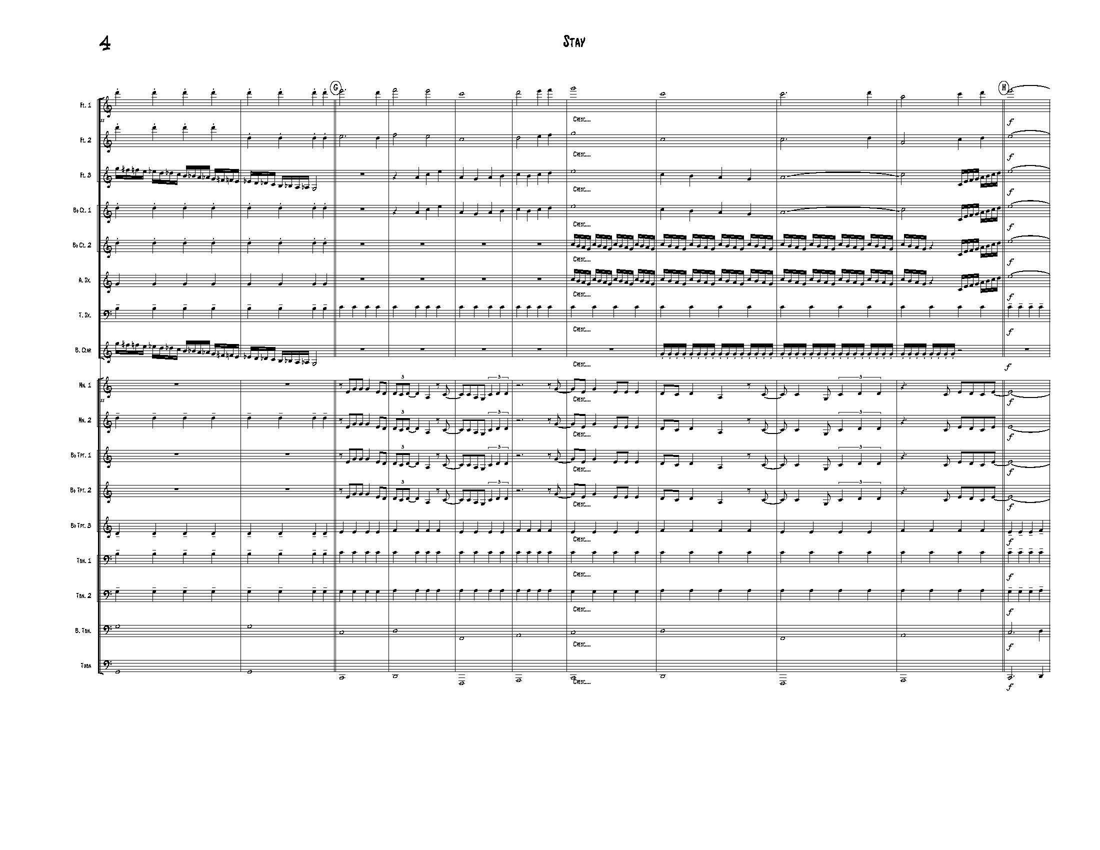 Stay BKLYN 1834 Score_Page_4.jpg