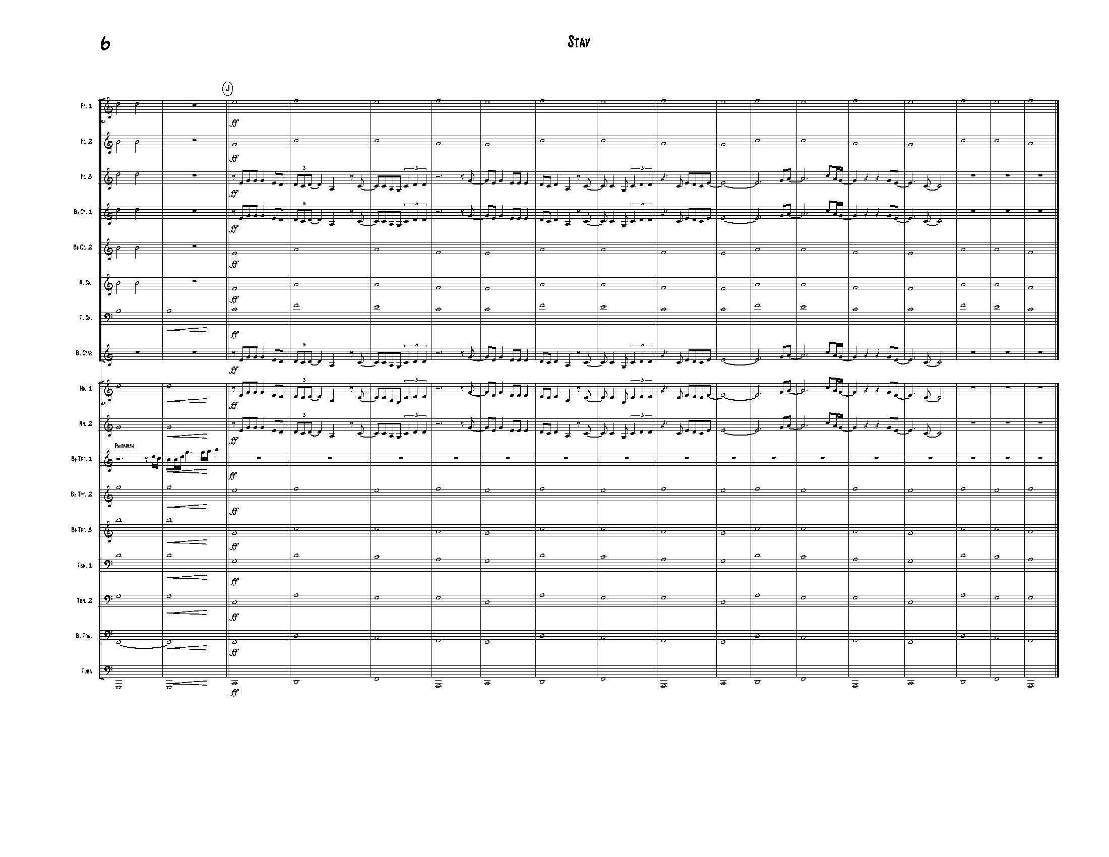 Stay BKLYN 1834 Score_Page_6.jpg
