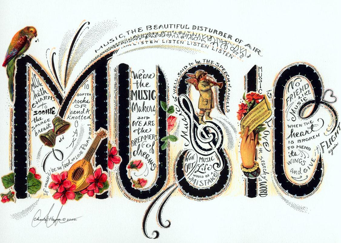 music2vy4.jpg