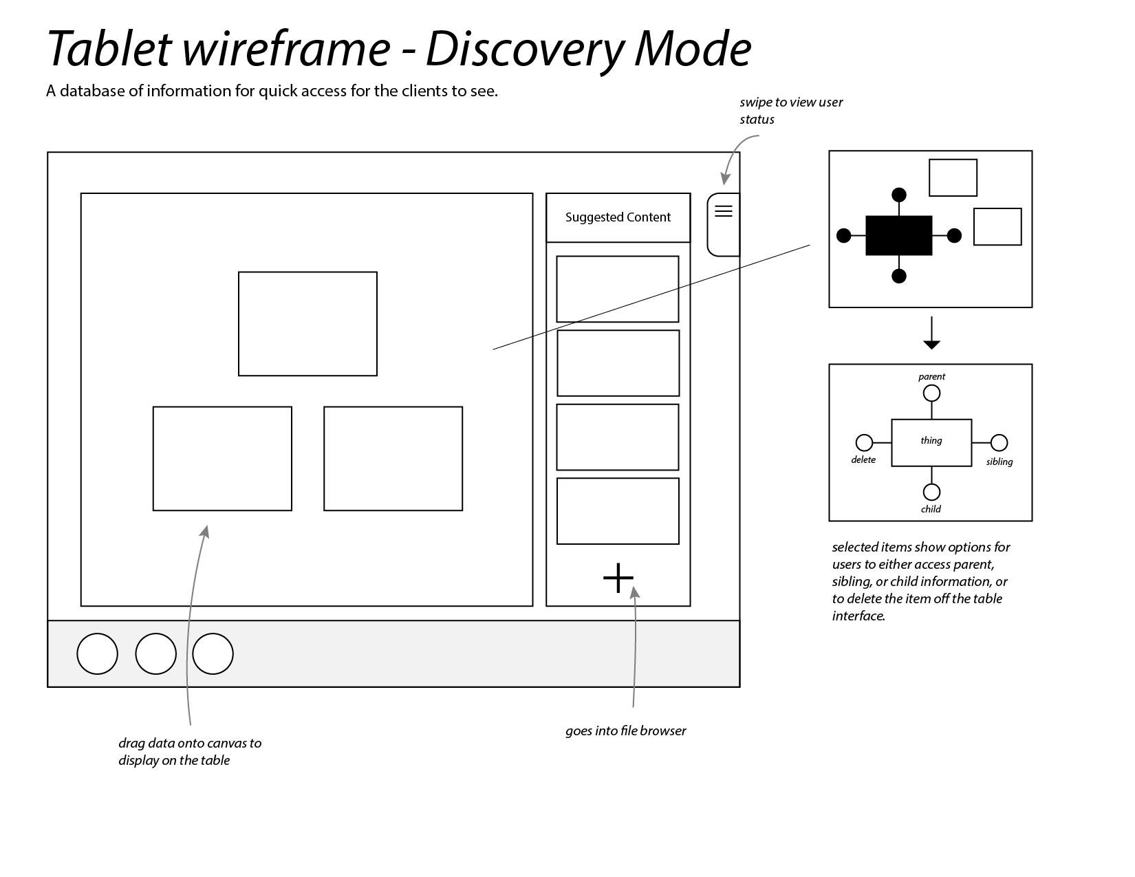initial wireframes-03.jpg