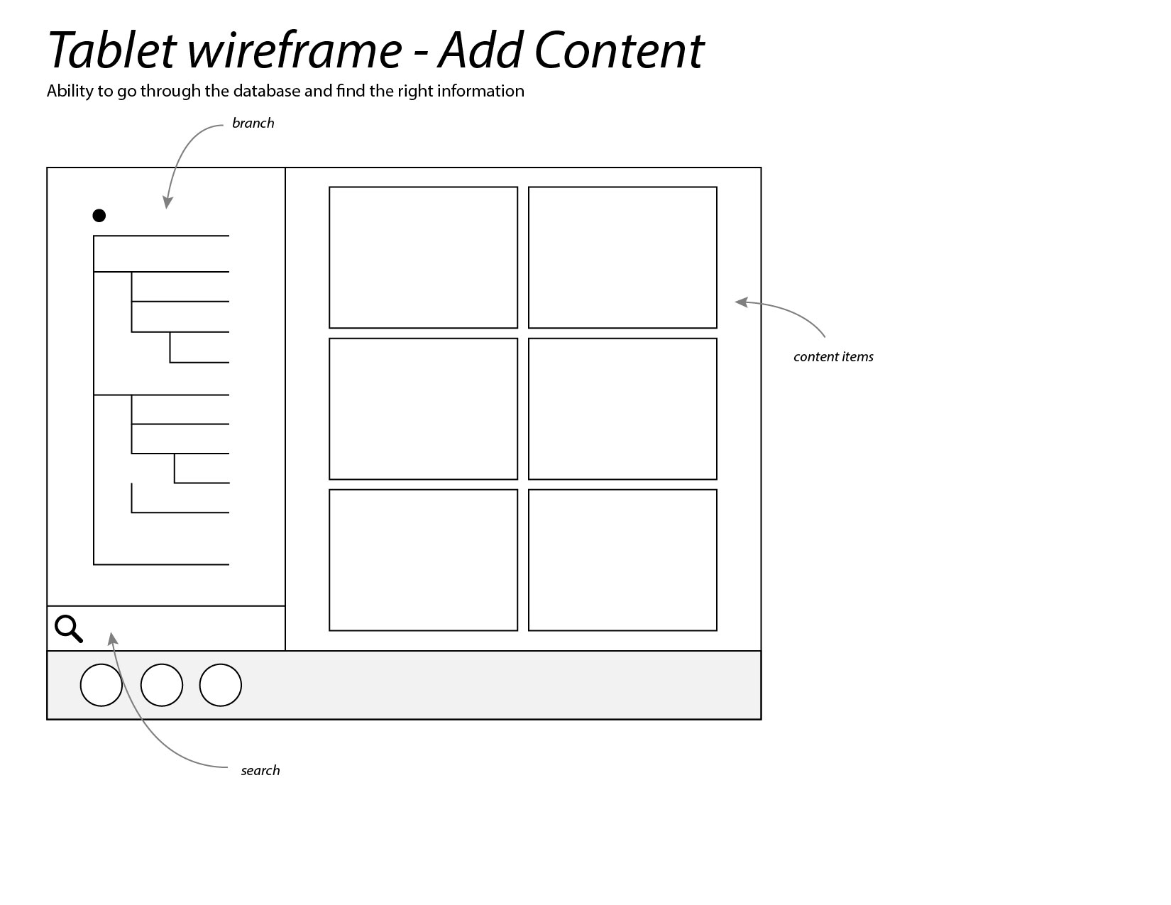initial wireframes-05.jpg