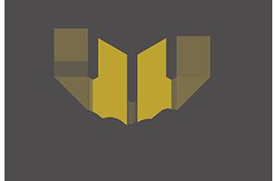 presentable_logo.png