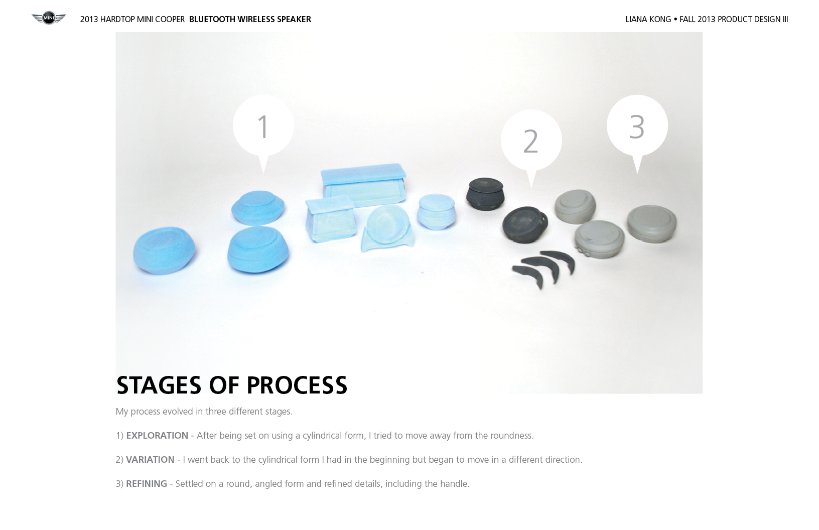 Mini Process.png