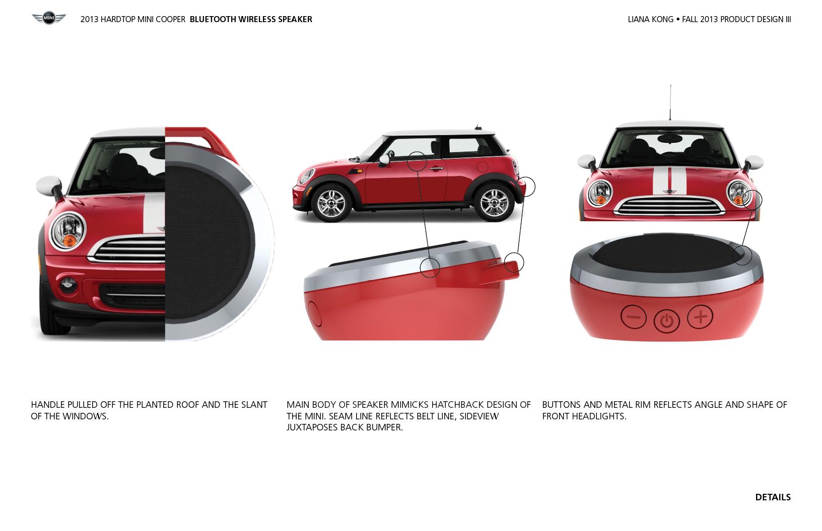 Mini Concept4.png