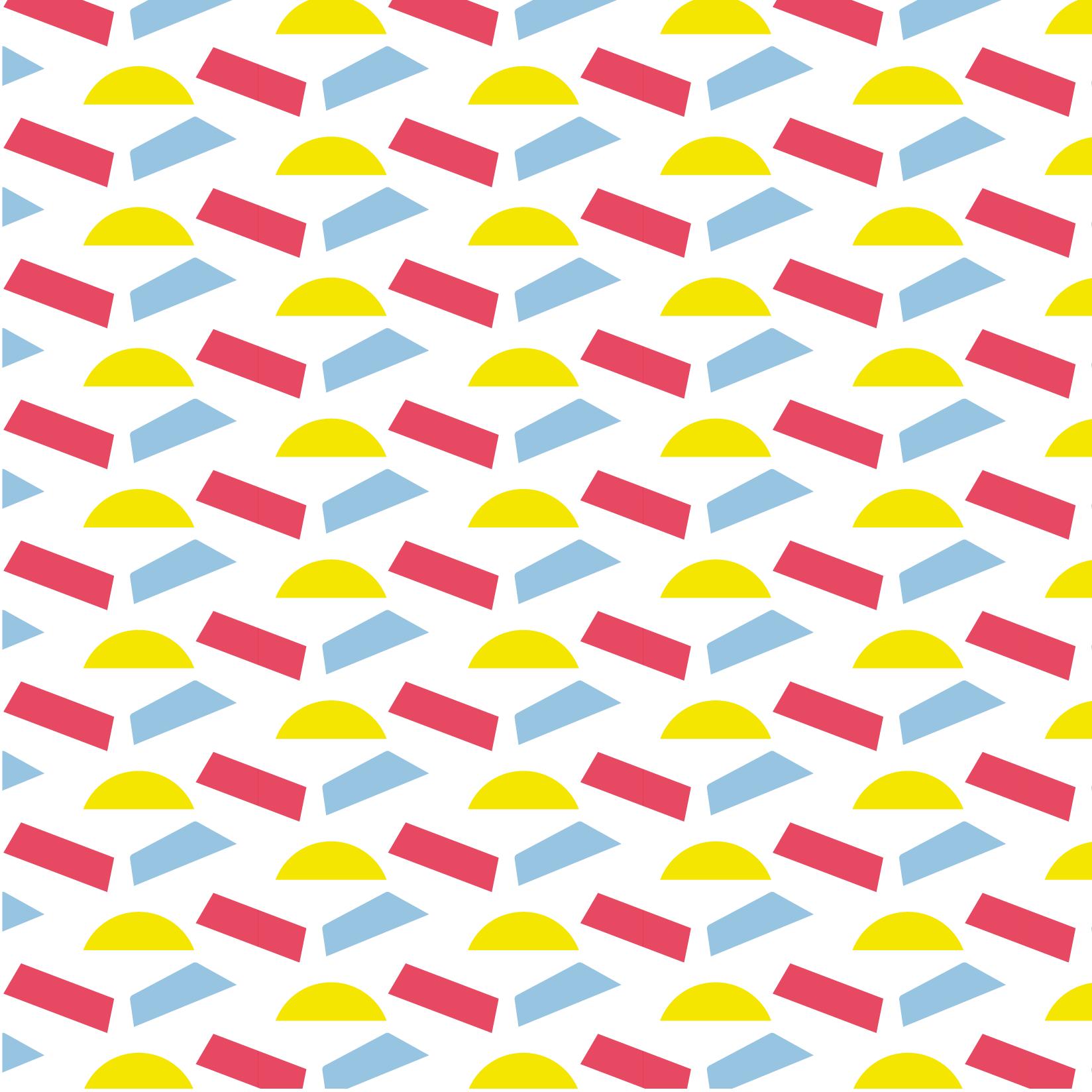 pattern-04.png