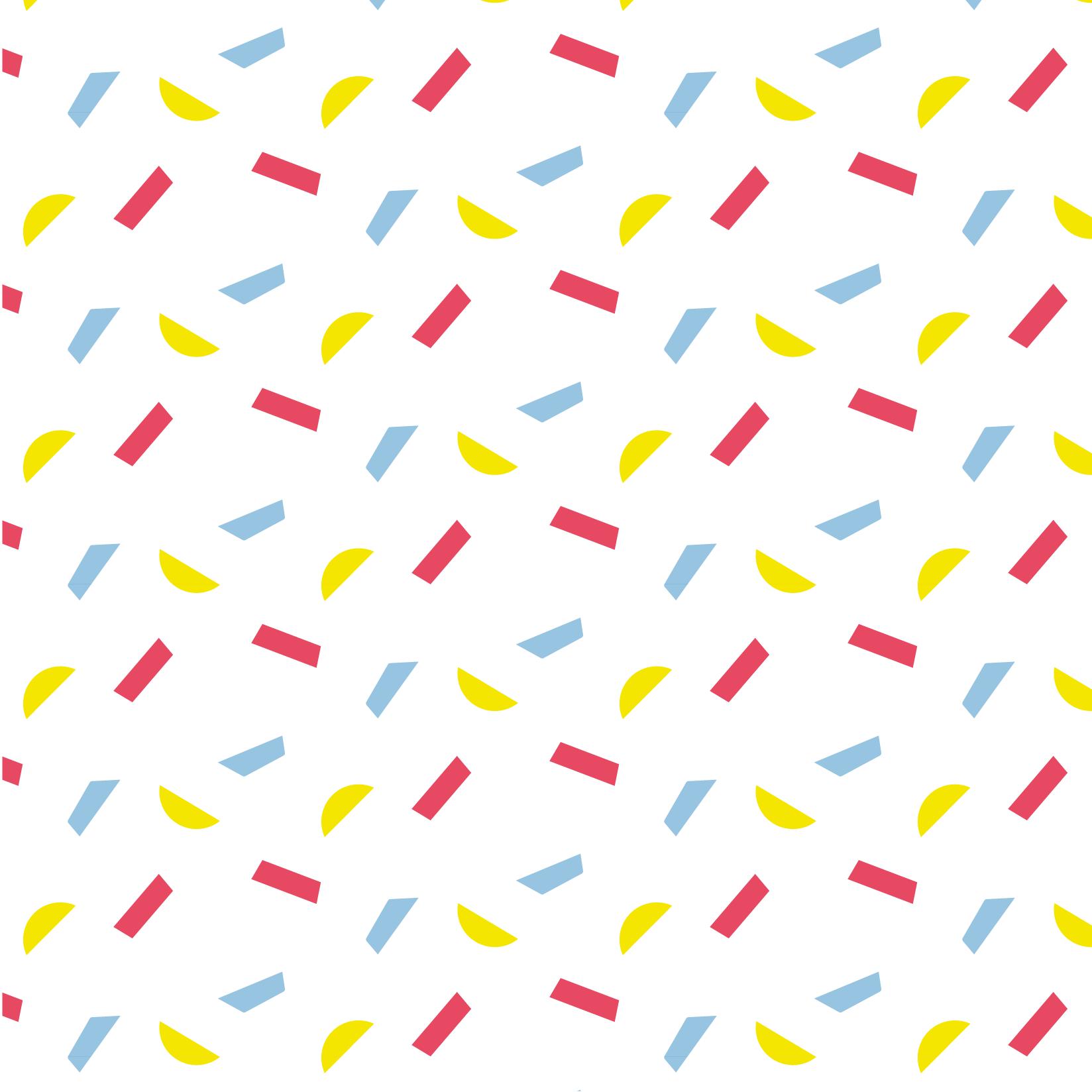 pattern-07.png
