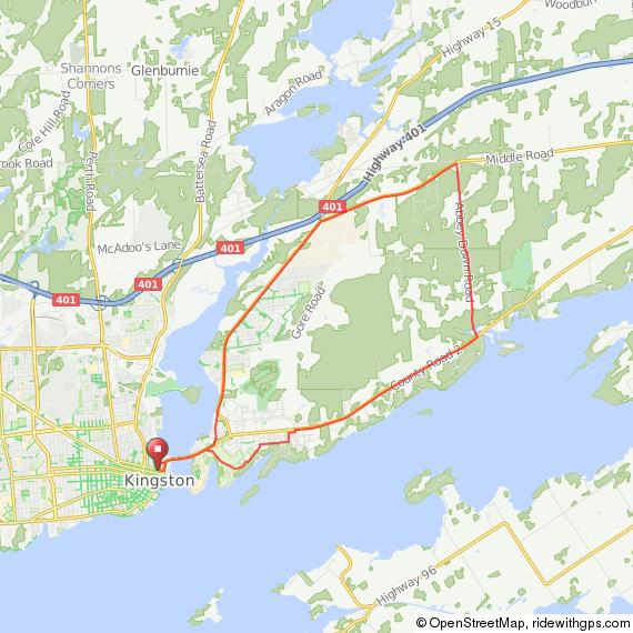 25.5km Abbeydawn Rd Loop.png