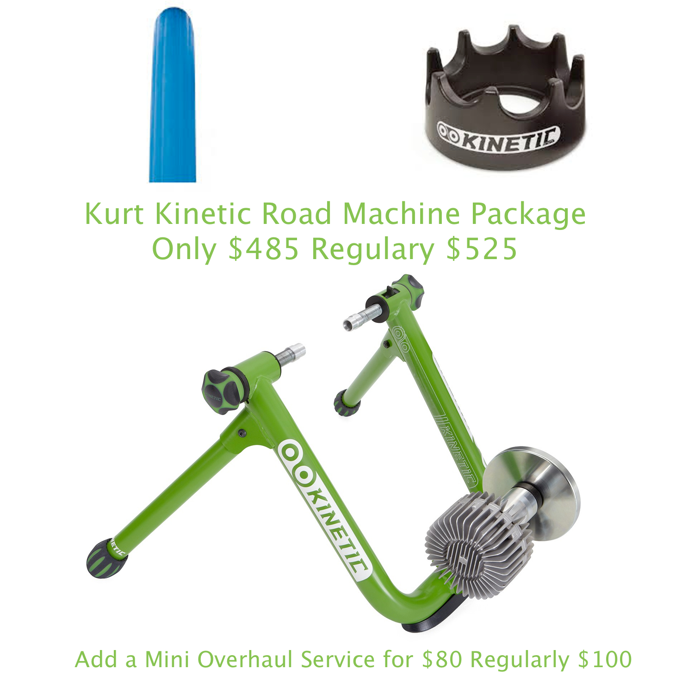 Kurt Kinetic Holiday Service Package.jpg